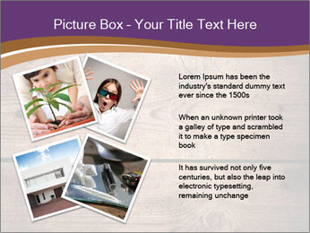 0000075781 PowerPoint Template - Slide 23