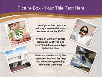 0000075781 PowerPoint Template - Slide 24