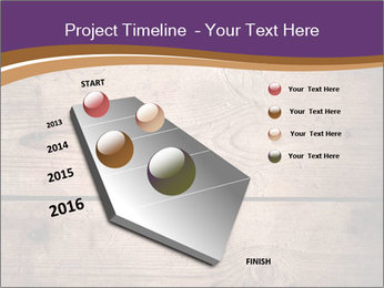 0000075781 PowerPoint Template - Slide 26