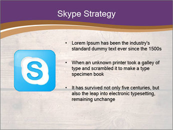 0000075781 PowerPoint Template - Slide 8