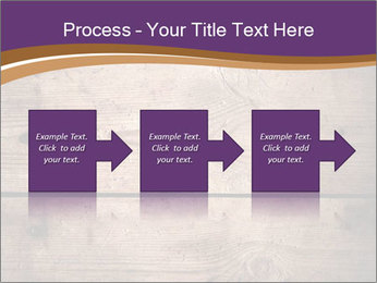 0000075781 PowerPoint Template - Slide 88