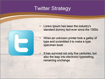0000075781 PowerPoint Template - Slide 9