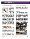 0000075781 Word Template - Page 3