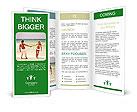 0000075782 Brochure Templates