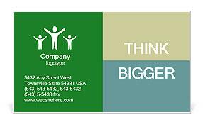 0000075782 Business Card Templates