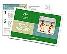 0000075782 Postcard Templates
