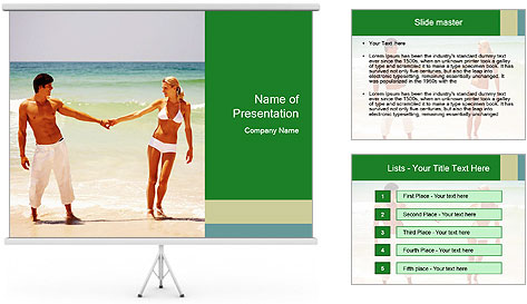 0000075782 PowerPoint Template