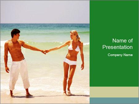 0000075782 PowerPoint Templates