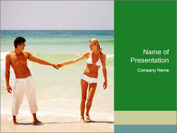 0000075782 PowerPoint Template - Slide 1