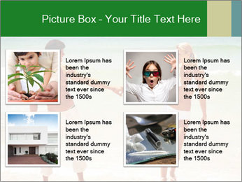 0000075782 PowerPoint Template - Slide 14