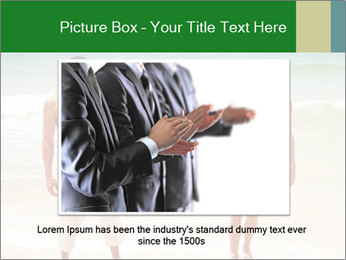 0000075782 PowerPoint Template - Slide 16