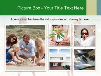 0000075782 PowerPoint Template - Slide 19