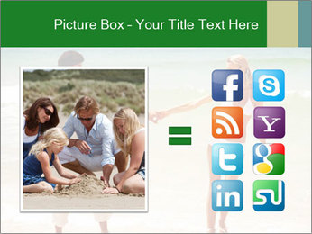 0000075782 PowerPoint Template - Slide 21