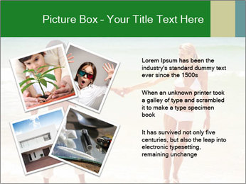 0000075782 PowerPoint Template - Slide 23