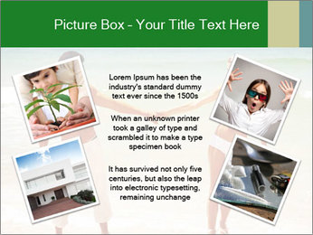 0000075782 PowerPoint Template - Slide 24