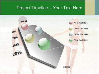 0000075782 PowerPoint Template - Slide 26