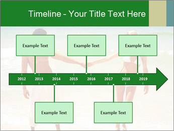 0000075782 PowerPoint Template - Slide 28