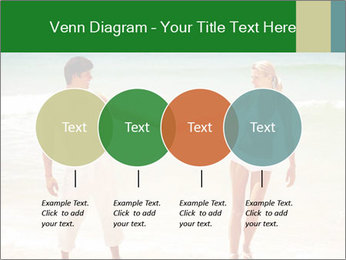 0000075782 PowerPoint Template - Slide 32