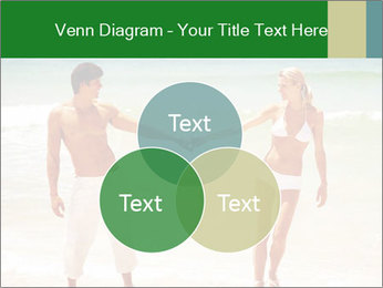 0000075782 PowerPoint Template - Slide 33