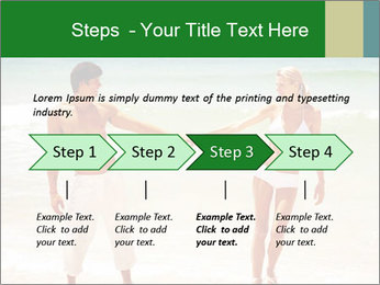 0000075782 PowerPoint Template - Slide 4