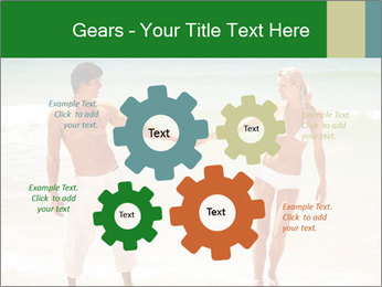 0000075782 PowerPoint Template - Slide 47