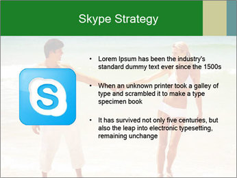 0000075782 PowerPoint Template - Slide 8