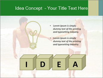 0000075782 PowerPoint Template - Slide 80