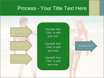 0000075782 PowerPoint Template - Slide 85