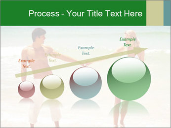 0000075782 PowerPoint Template - Slide 87