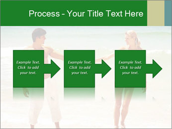 0000075782 PowerPoint Template - Slide 88