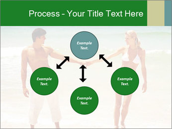 0000075782 PowerPoint Template - Slide 91