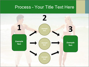0000075782 PowerPoint Template - Slide 92