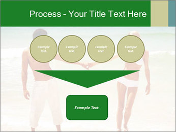 0000075782 PowerPoint Template - Slide 93