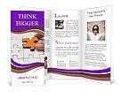 0000075783 Brochure Template