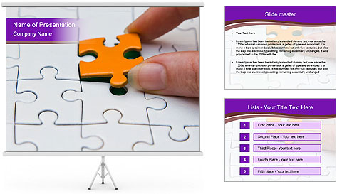 0000075783 PowerPoint Template