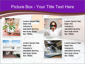 0000075783 PowerPoint Templates - Slide 14