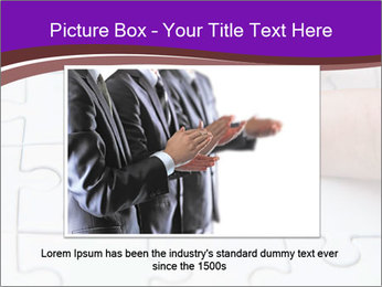 0000075783 PowerPoint Templates - Slide 16