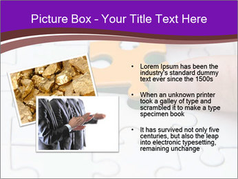 0000075783 PowerPoint Templates - Slide 20