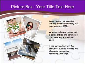 0000075783 PowerPoint Templates - Slide 23