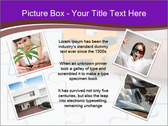 0000075783 PowerPoint Templates - Slide 24