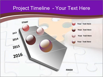 0000075783 PowerPoint Templates - Slide 26
