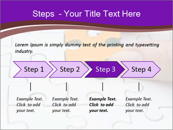 0000075783 PowerPoint Templates - Slide 4