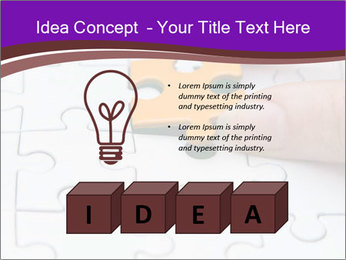 0000075783 PowerPoint Templates - Slide 80