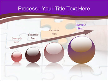 0000075783 PowerPoint Templates - Slide 87