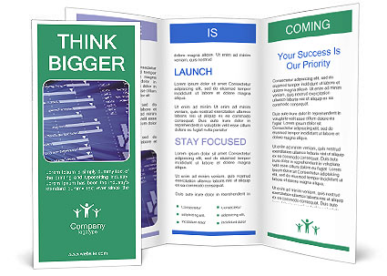 0000075784 Brochure Template