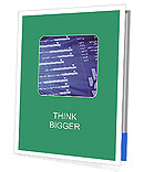 0000075784 Presentation Folder