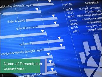 0000075784 PowerPoint Template - Slide 1