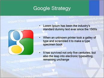 0000075784 PowerPoint Template - Slide 10
