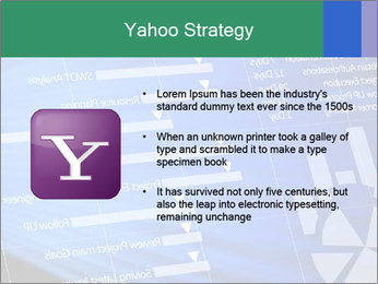 0000075784 PowerPoint Template - Slide 11
