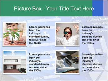 0000075784 PowerPoint Template - Slide 14